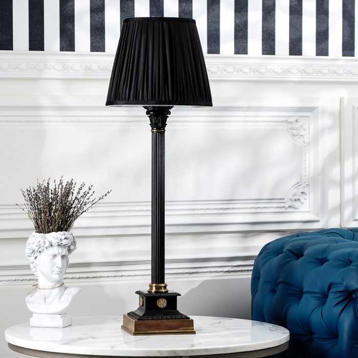 """Лампа настольная """"Адель"""""""