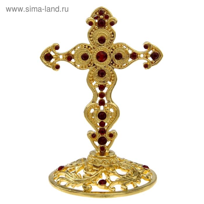 Крест Вифлеемский.