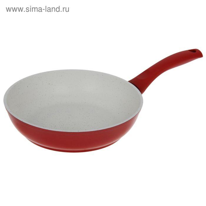 """Сковорода 24 см """"Модерн"""""""
