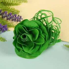 Мыльные лепестки 'Цветок', цвета МИКС Ош