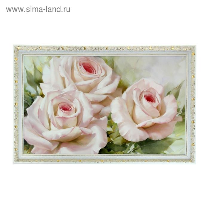 "Картина ""Розы"""