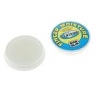 Подушечка увлажняющая гелевая для пальцев в пластиковой упаковке