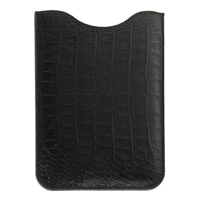 Чехол для iPad - mini черный