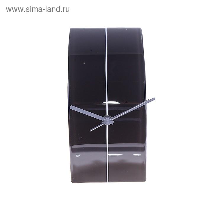 """Часы настольные """"Линия времени"""""""