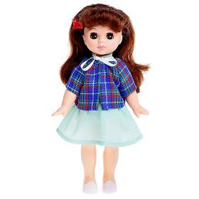 """Кукла """"Эля 13"""""""