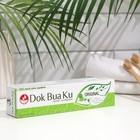 Паста зубная Twin Lotus Herbal Original с травами оригинальная, 100 гр