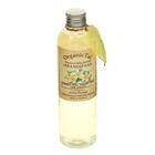 """Шампунь для волос Organic Tai """"Франжипани"""" натуральный, 260 мл"""