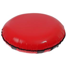 "Тюбинг ""Божья коровка"", диаметр 100 см, цвет МИКС"
