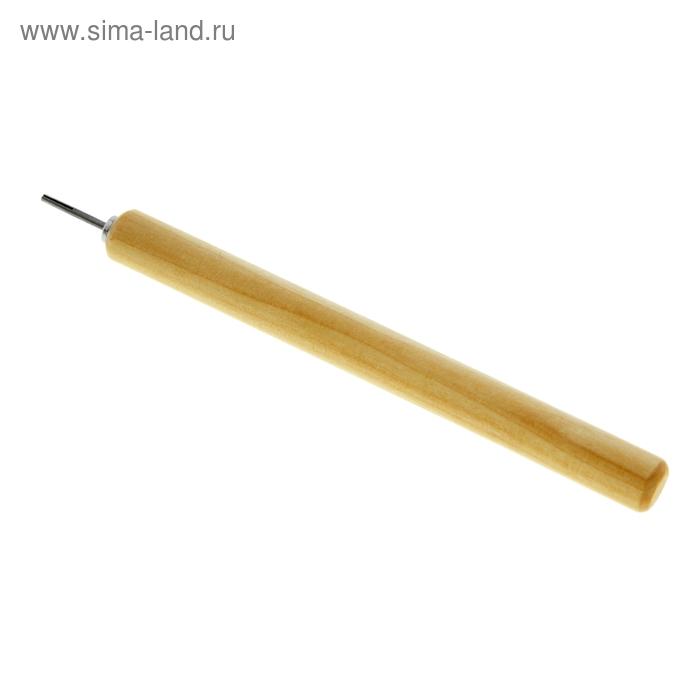 Инструмент для квиллинга, длина разреза 0,6 см