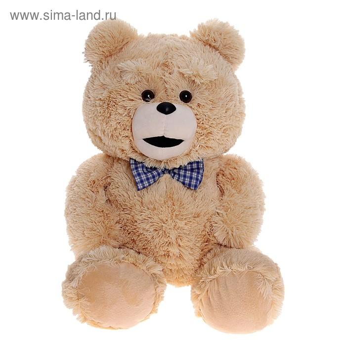 Мягкая игрушка «Мишутка Тедди»