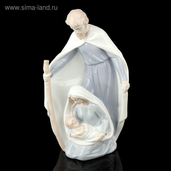 """Сувенир """"Рождение Христа"""""""