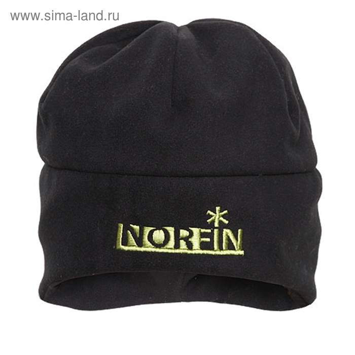 "Шапка ""NORFIN"" 782, размер XL"