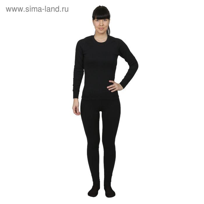 Комплект термобелья Saimaa Light Women, размер 48
