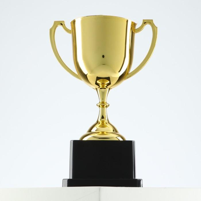 Кубок спортивный 013В