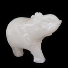 """Сувенир """"Белый слон"""""""