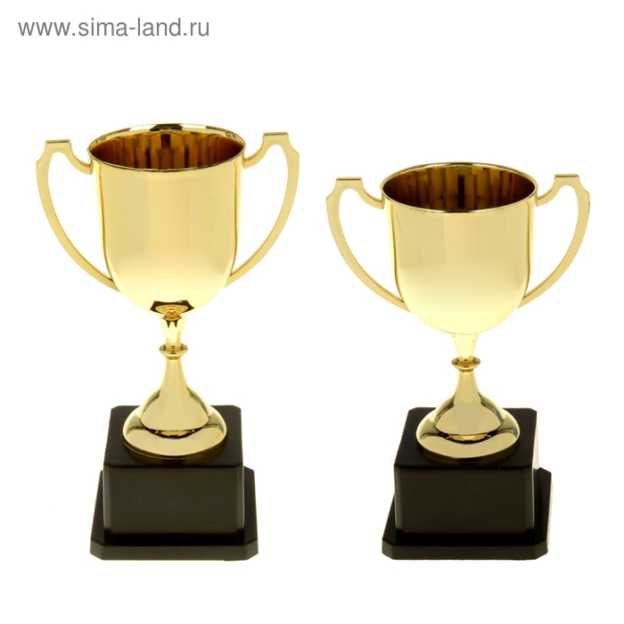 Кубок спортивный 013А