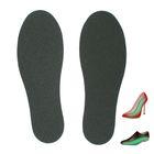 Стельки для обуви непромокаемые, 45 р-р, пара