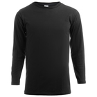 Мужская футболка с длинным рукавом Silver Pinquin 062DB, размер S