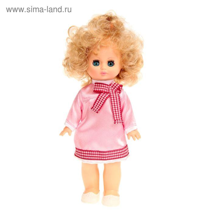 """Кукла """"Жанна 13"""" со звуковым устройством, МИКС"""