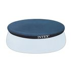 Тент на бассейн Easy Set, d= 457 см 28023 INTEX