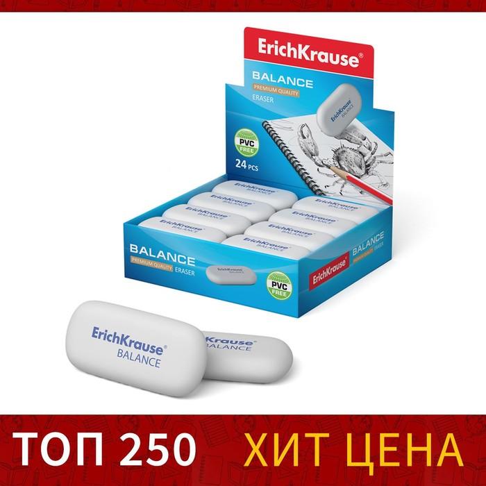 Ластик BALANCE Mini, EK 34638