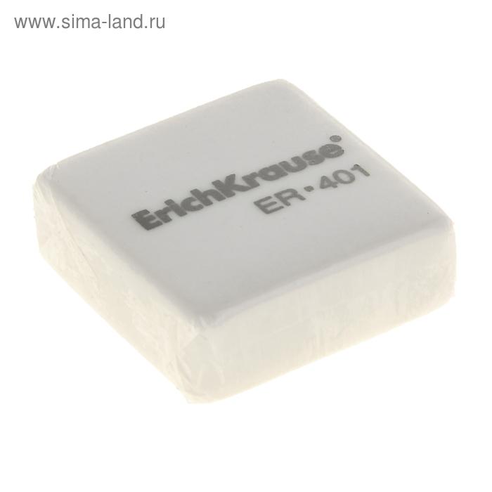 Ластик ER-401, EK 34645