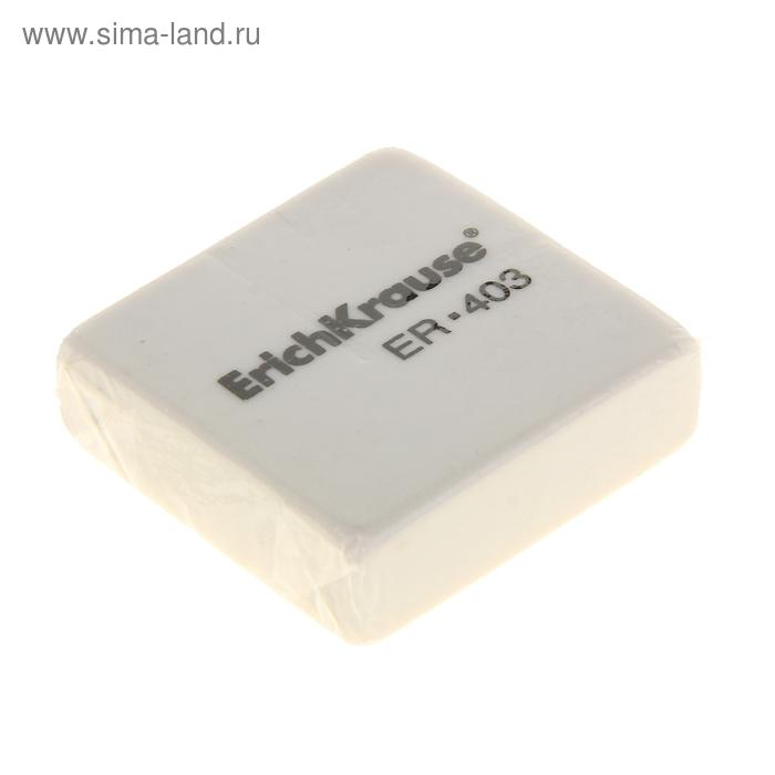 Ластик ER-403, EK 34646