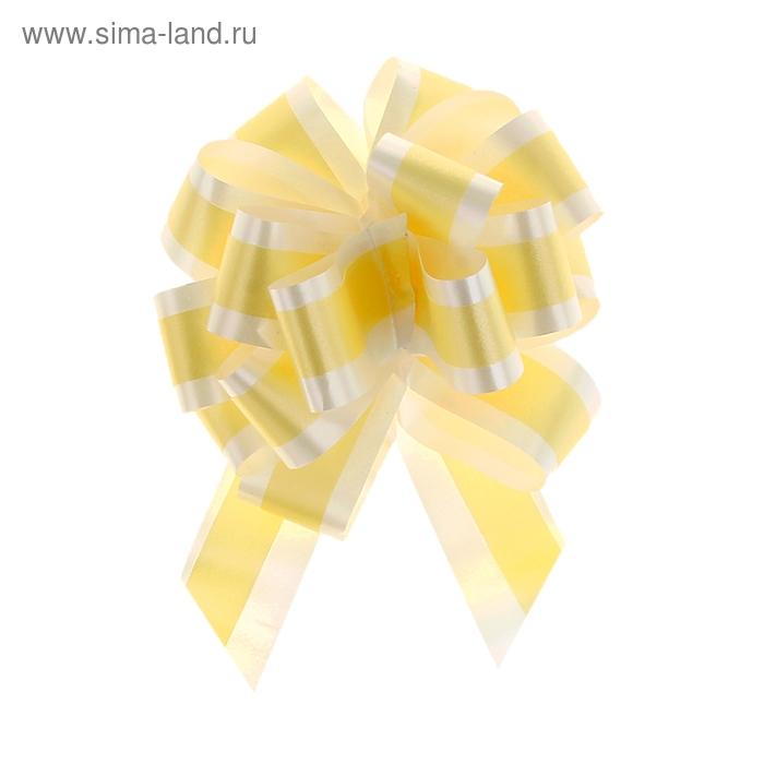 """Бант-шар №5 """"Феерия цвета"""""""