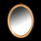 """Зеркало """"Амелия"""""""