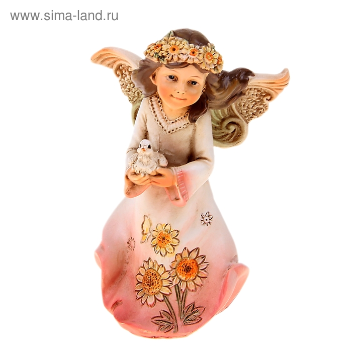 """Сувенир """"Маленькая фея"""""""