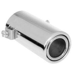 Насадка на глушитель A1X, d=50 мм