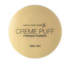 Тональная крем-пудра Max Factor Creme Puff Refill, тон 41, medium beige, 21гр