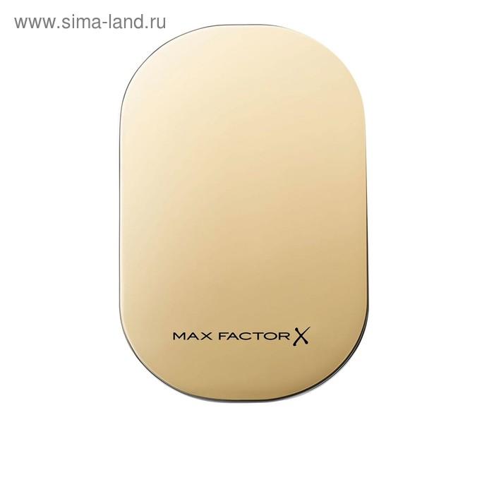 Пудра компактная Facefinity compact Sand 05
