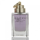 Туалетная вода Gucci by Gucci Made to Measure, 50 мл