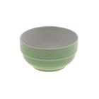"Салатник 300 мл ""Stackable. Вербена"" 10х5 см, цвет зеленый"
