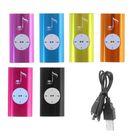 Mp3-плеер, с колонкой, АКБ, MicroSD, MiniUSB 5pin, микс