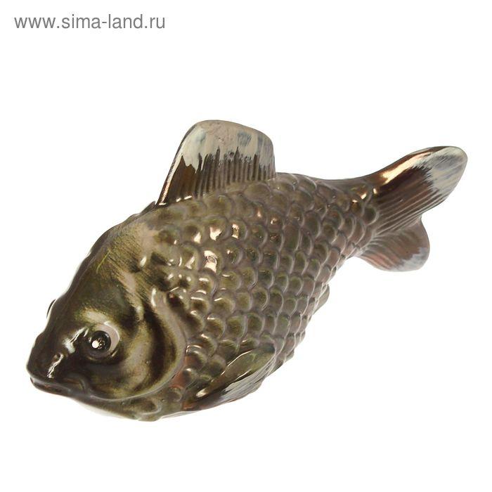 "Сувенир ""Рыбка"" микс"