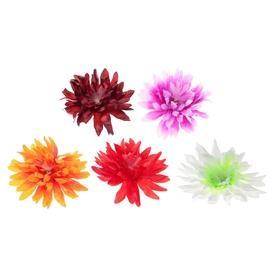 Цветок световой 'Астра', цвета МИКС Ош