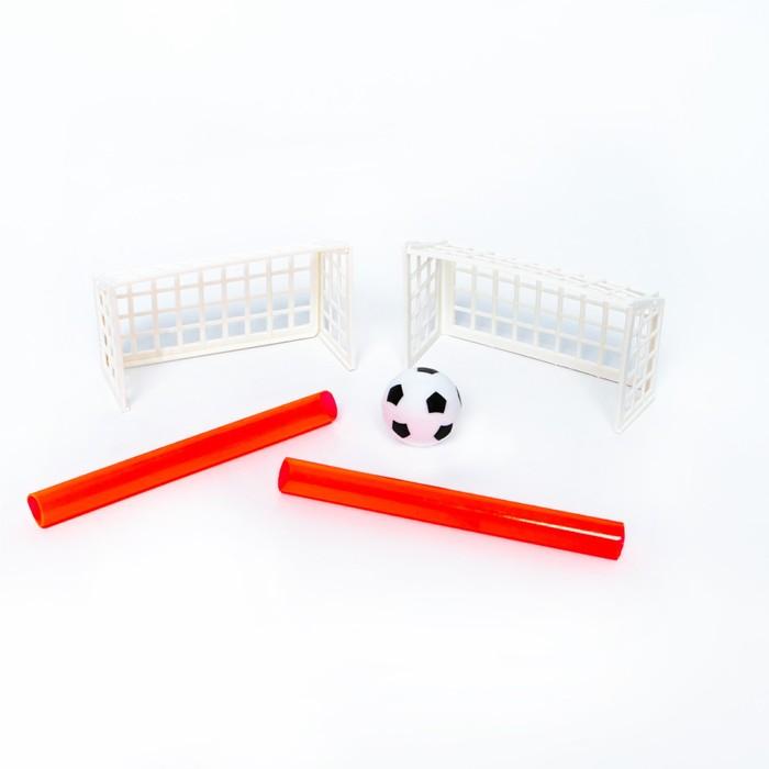 """Настольный футбол """"Пенальти"""""""