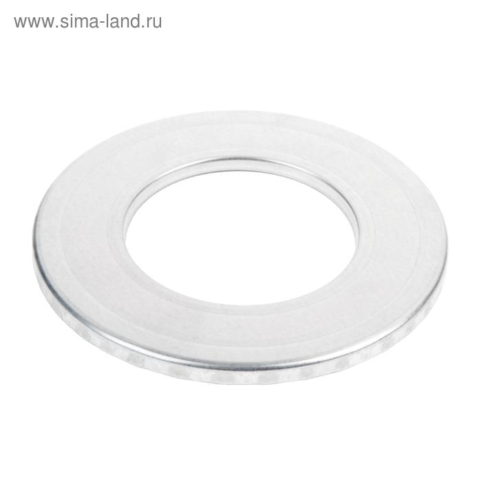 Приспособление для фиксации стеклянной банки при стерилизации, внешний d=185 мм, внутренний d=100 мм