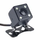 Видеокамера, с площадкой и подсветкой