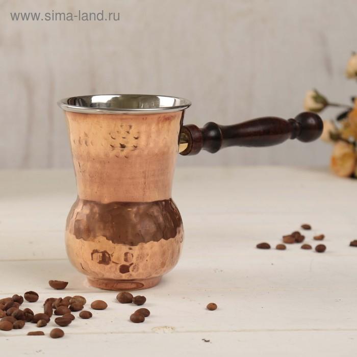 "Турка ""Династия"", 350 мл"