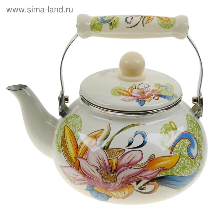 "Чайник 2,1 л ""Альтер"""