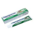 """Зубная паста """"Пародонтол"""" целебные травы, в тубе, 66 г"""