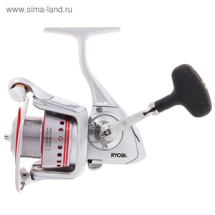 """Катушка """"RYOBI"""" Arctica-II 3000"""