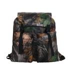 Рюкзак Тип-15, 40 л, цвета МИКС
