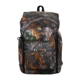 Рюкзак Тип-4, 40 л, цвета МИКС