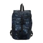 Рюкзак Тип-18, 30 л, цвета МИКС