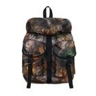 Рюкзак Тип-8, 35 л, цвет микс