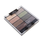 Тени для век Wet n Wild Color Icon Eyeshadow Collection E738 comfort zone